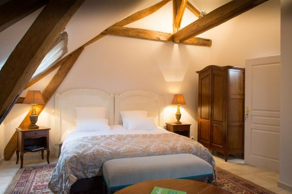 Maintenon to Charmes - Bed & breakfast - Holidays & weekends in Maintenon