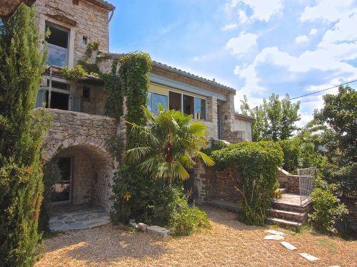 Fotos maison 13 me restaur e 2012 piscine alquiler for Piscine 13eme