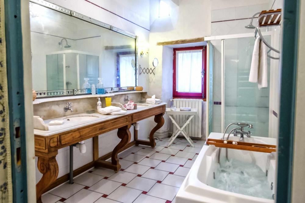 photos la maison arouet gite de charme et bien etre location de vacances 224 loup lamair 233