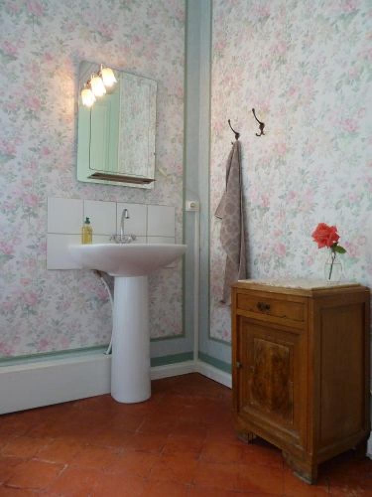 photos la maison chabbert chambre d 39 h tes beaufort. Black Bedroom Furniture Sets. Home Design Ideas