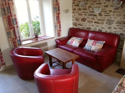 maison du dy vakantie accommodaties in saint maurice en cotentin. Black Bedroom Furniture Sets. Home Design Ideas