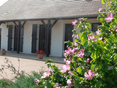 Maison Suzette - Affitto - Vacanze e Weekend a Bessay-sur-Allier