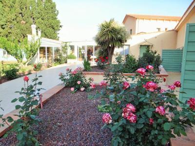 Chambres D Hotes A Port Vendres Vacances Week End