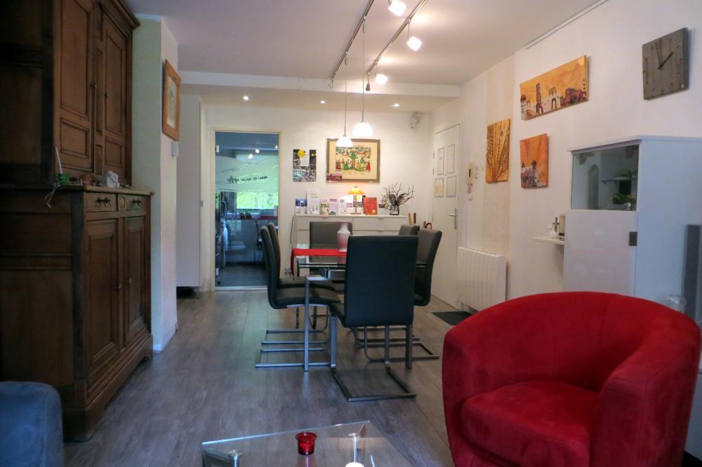 photos mes oasis chambre d 39 h tes villers l s nancy. Black Bedroom Furniture Sets. Home Design Ideas