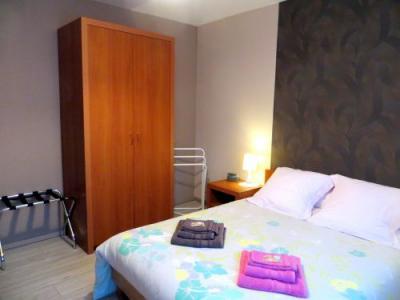 Mes oasis chambre d 39 h tes villers l s nancy - Chambre d hote nancy centre ville ...