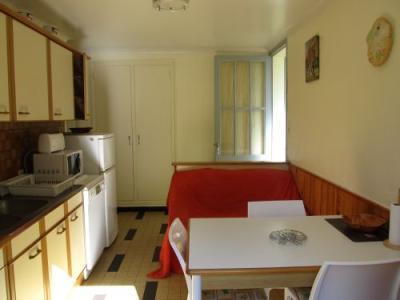 Meubl s louer 39 maison cazaux 39 location de vacances for Location maison meuble