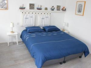 guide de morlaix tourisme vacances week end. Black Bedroom Furniture Sets. Home Design Ideas