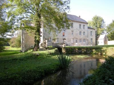 Office de tourisme de soissons point information soissons - Office de tourisme de soissons ...