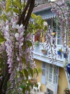 Guide d 39 oloron sainte marie tourisme vacances week end - Chambres d hotes oloron sainte marie ...