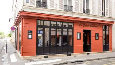 restaurants m 233 tro porte d auteuil vacances week end