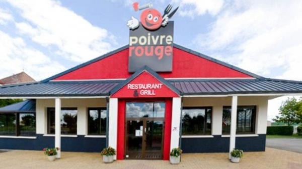 poivre rouge chassieu restaurant chassieu. Black Bedroom Furniture Sets. Home Design Ideas