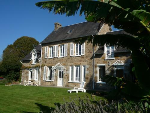 The question - Bed & breakfast - Holidays & weekends in Avranches
