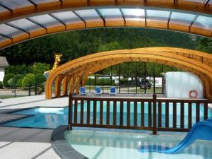 guide de remiremont tourisme vacances week end. Black Bedroom Furniture Sets. Home Design Ideas