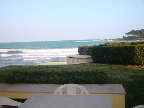 Photos r sidence bagatelle location de vacances antibes - Residence de vacances cotiere coronado ...