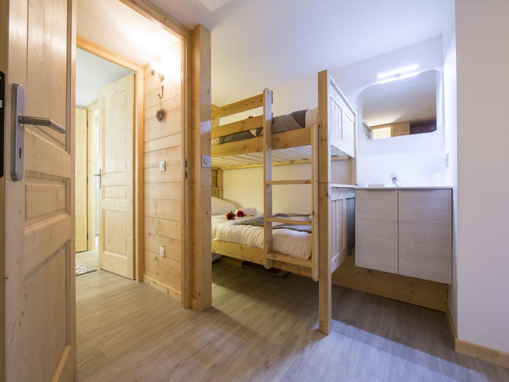photos r sidence grand roc campanules 308 location de vacances argenti re. Black Bedroom Furniture Sets. Home Design Ideas