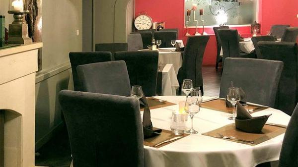 Restaurant LE CONDÉ - Restaurant - Holidays & weekends in Bassac
