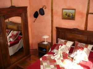 Guide de saint donat sur l 39 herbasse tourisme vacances - Chambre d hote saint donat sur l herbasse ...