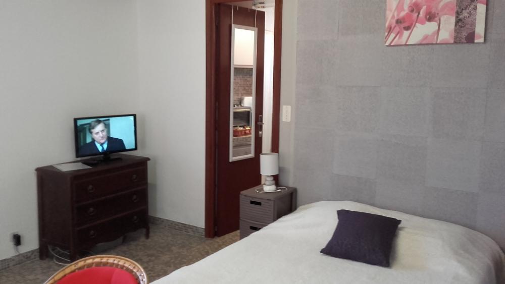 Photos studio meubl tourisme ou cure thermale for Location meuble vacances