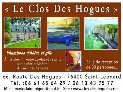 Suite 2 chambres tv sdb 4pers chambre d 39 h tes saint for Chambre hote yport