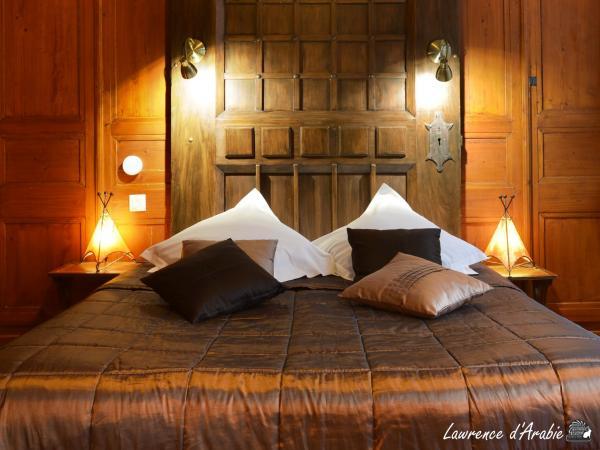 chambres d'hôtes à fort-mahon-plage - vacances & week-end