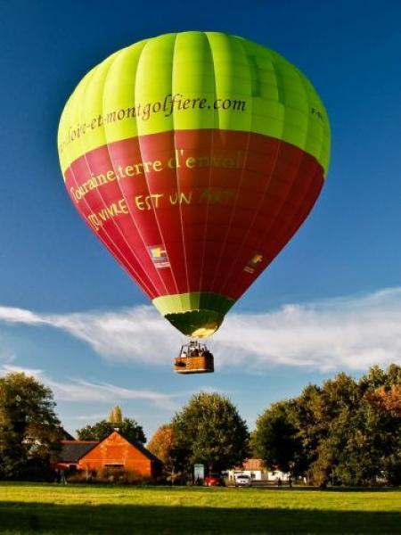 montgolfiere 10