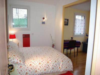 villa loriline chambre d 39 h tes au puy en velay. Black Bedroom Furniture Sets. Home Design Ideas