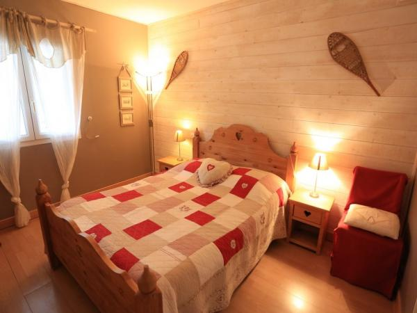 Villa regain chambre d 39 h tes gr oli res for Week end chambre d hotes