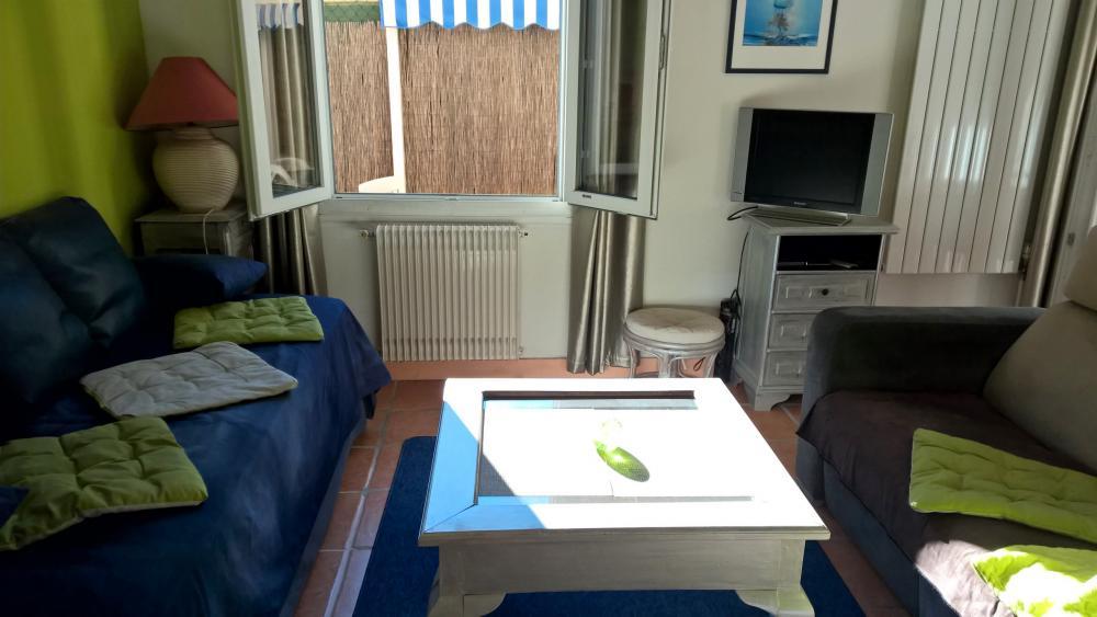 photos villa rima 2 location de vacances nice. Black Bedroom Furniture Sets. Home Design Ideas