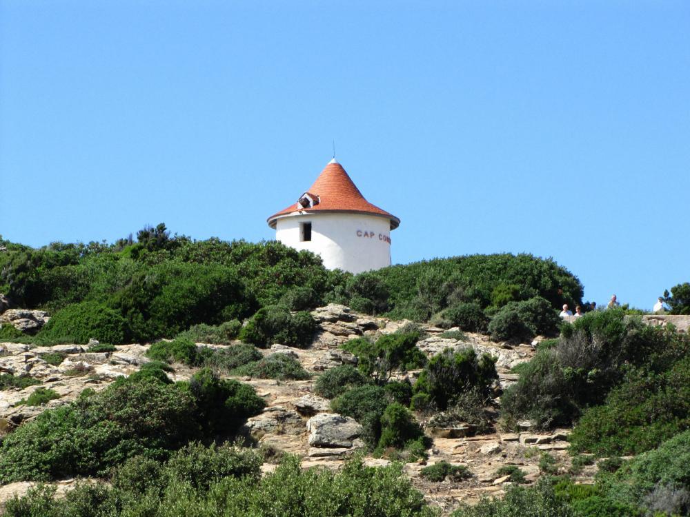Photos Le Cap Corse Guide Tourisme Amp Vacances
