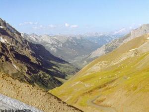 Escursioni A Villar D Arene