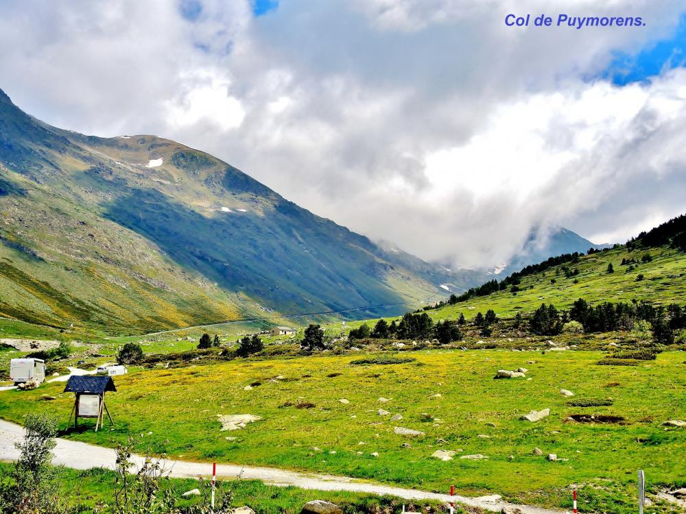 Photos le parc naturel r gional des pyr n es catalanes guide tourisme am - Les pyrenees catalanes ...